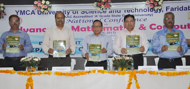 National-seminar-ymca-university-faridabad