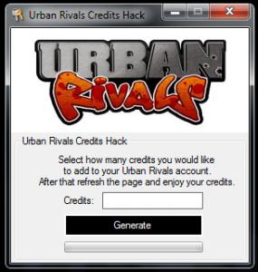 urban rivals ultimate credits clintz hack pro.rar