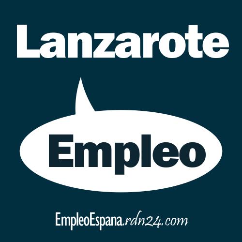 Empleos en Lanzarote | Islas Canarias - España