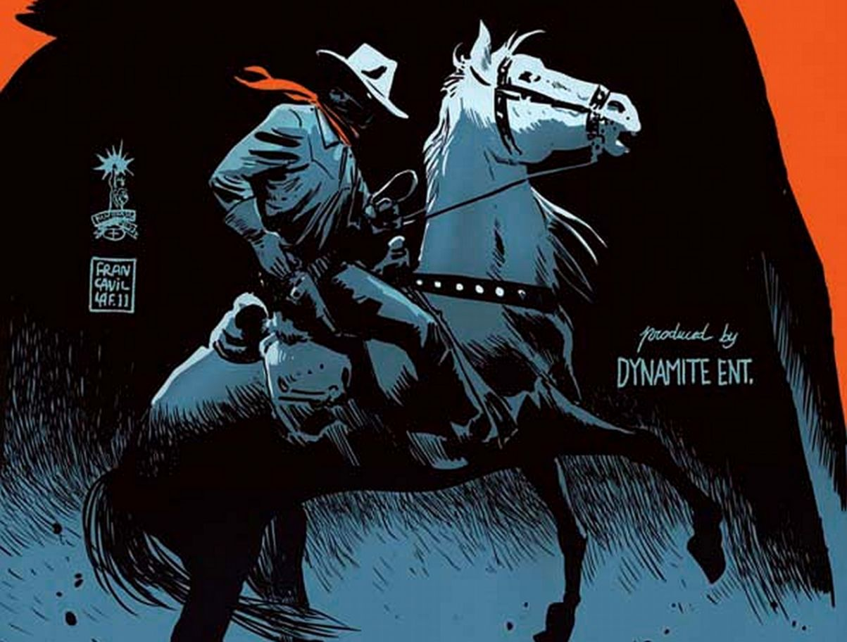 Lone Ranger Wallpaper and Background Image 1280x960 ID222852