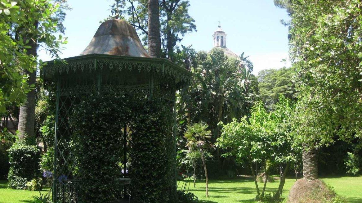 Travel  Places  Ville Parchi e Giardini pi belli dItalia  Cool Chic Style Fashion
