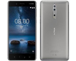 nokia-8-firmware-oreo-update