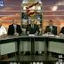 Studioul de Seară - TV Bucovina-Cernăuți (24 octombrie 2016)