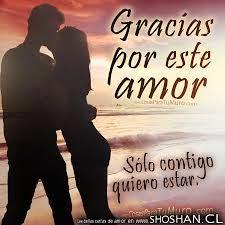 Imagenes Con Frases Lindas Para Mi Novia Imagenes Con Frases De Amor