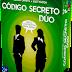 Conoce Código Secreto Duo