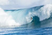 27 Matt Wilkinson Billabong Pro Tahiti foto WSL Kelly Cestari