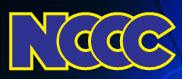 NCCC Davao is Hiring: June 2016 Jobs from New City Commercial Corporation