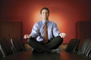 The Effortless Meditation 78523090