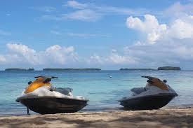 8 Fasilitas Wisata Di Pulau Seribu Yang Memberi Kenyamanan.