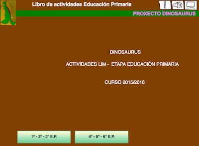 DinosauLIM E.P.