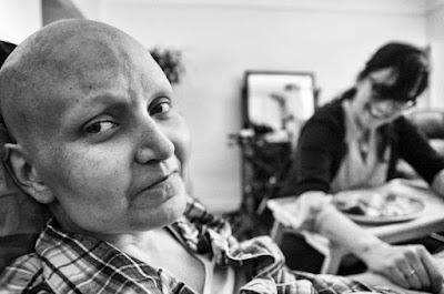 faktor-faktor penyebab kanker