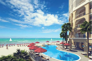 Vista Del Mar Condominium For Sale, Perdido Key FL