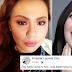 """New York Univ. Alumna on Kris Aquino: """"Ang kadiri lang ni Kris. Ang kadiri lang ng mga plastik!"""""""