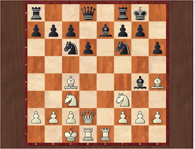 http://www.viewchess.com/cbreader/2016/11/27/Game1299671.html