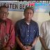 KH Ahmad Ghufron Forum Pembauran Kebangsaan Minimalisir Konflik