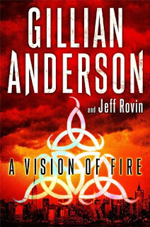 https://www.goodreads.com/book/show/21412146-a-vision-of-fire?from_search=true