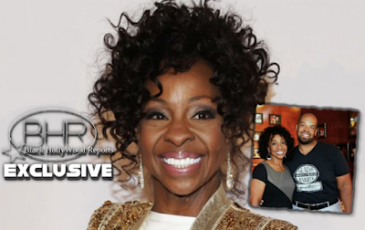 "Gladys Knight Son And Attorney Claims His Mother Is ""Mentally Incompetent"
