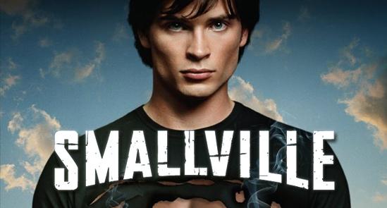 dia-da-saudade-seriado-smallville