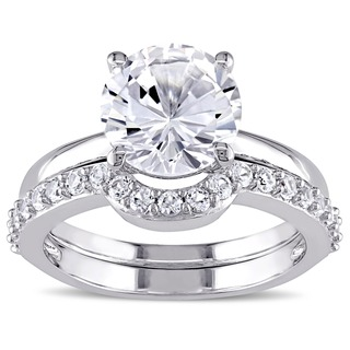 Wedding Rings Canada Cheap