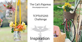 http://thecatspajamasrs.com/TCP/tcp-tuesday-293-inspiration-challenge/