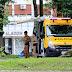 Número de homicídios dolosos no Paraná cai 32% no primeiro trimestre