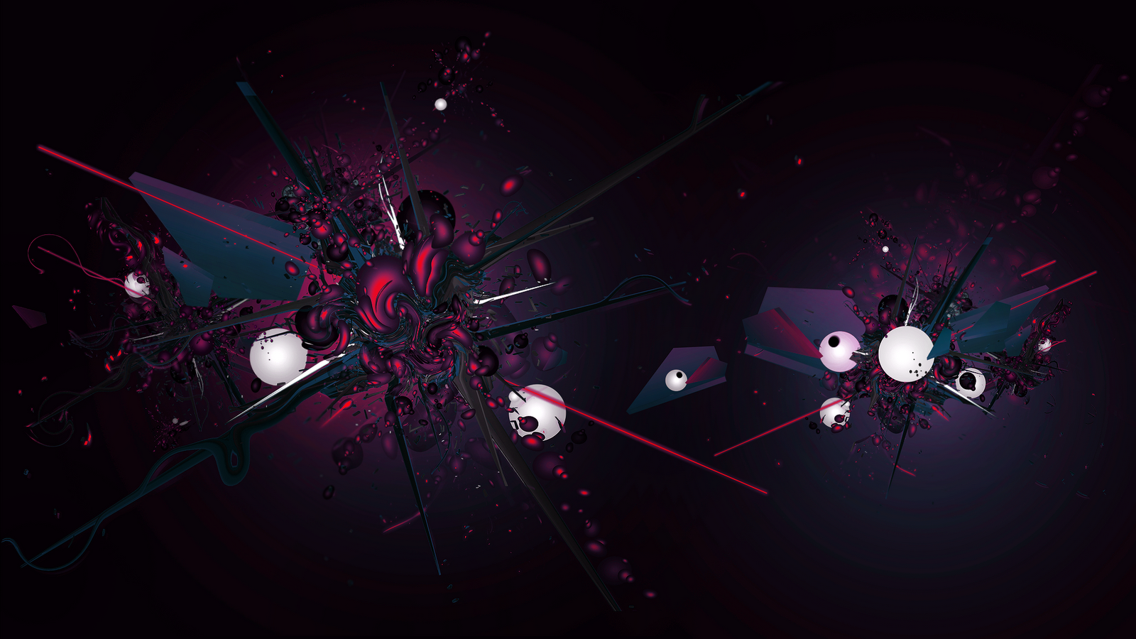 30+ Awesome HD Wallpapers   Covers Heat