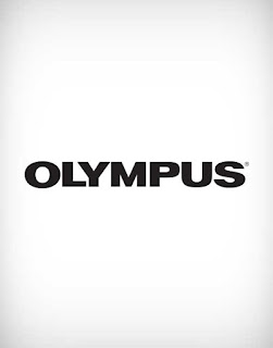 olympus corporation vector logo, olympus corporation logo vector, olympus corporation logo, olympus corporation, corporation logo vector, olympus corporation logo ai, olympus corporation logo eps, olympus corporation logo png, olympus corporation logo svg