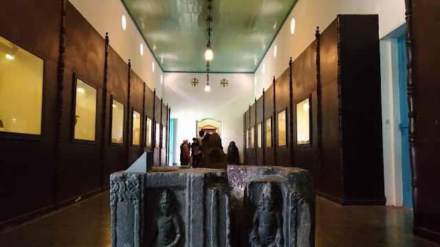 museum-keraton-surakarta