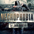 "Beacon Publishing Group Releases ""Necrophobia"" Written By Author Jack Hamlyn"
