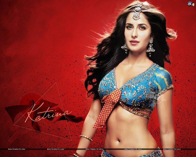 Katrina Kaif Hd Wallpapers  Most Beautiful Places In The -2494