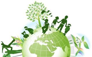 Pengertian Pendidikan Lingkungan Hidup Menurut Para Ahli