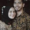 Wahai Wanita, Berfotolah Dengan Suamimu di Sosmed Agar Pria Tak Naksir Istri Orang