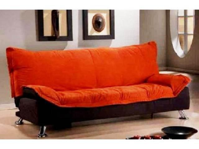 Model Sofa Bed Minimalis