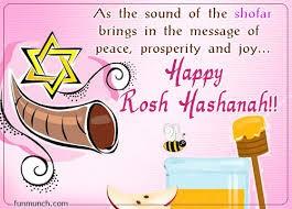 rosh hashanah greetings,happy rosh hashanah greeting,greeting for rosh hashanah,what to say on rosh hashanah,rosh hashanah greetings sayings,happy new year rosh hashanah greeting,rosh hashanah sayings,proper greeting for rosh Hashanah