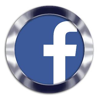 كيفيه الاتصال بادارة الفيس بوك