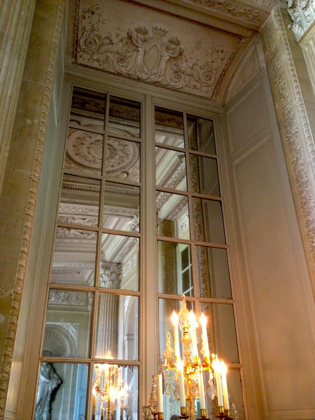 danielle abroad parisian day trip maisons laffitte. Black Bedroom Furniture Sets. Home Design Ideas