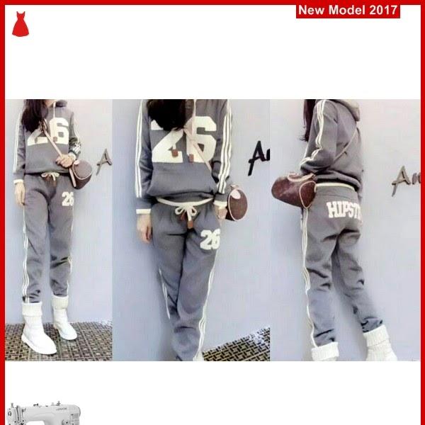 MSF0003 Model Setelan Sweater Murah Hoodie 26