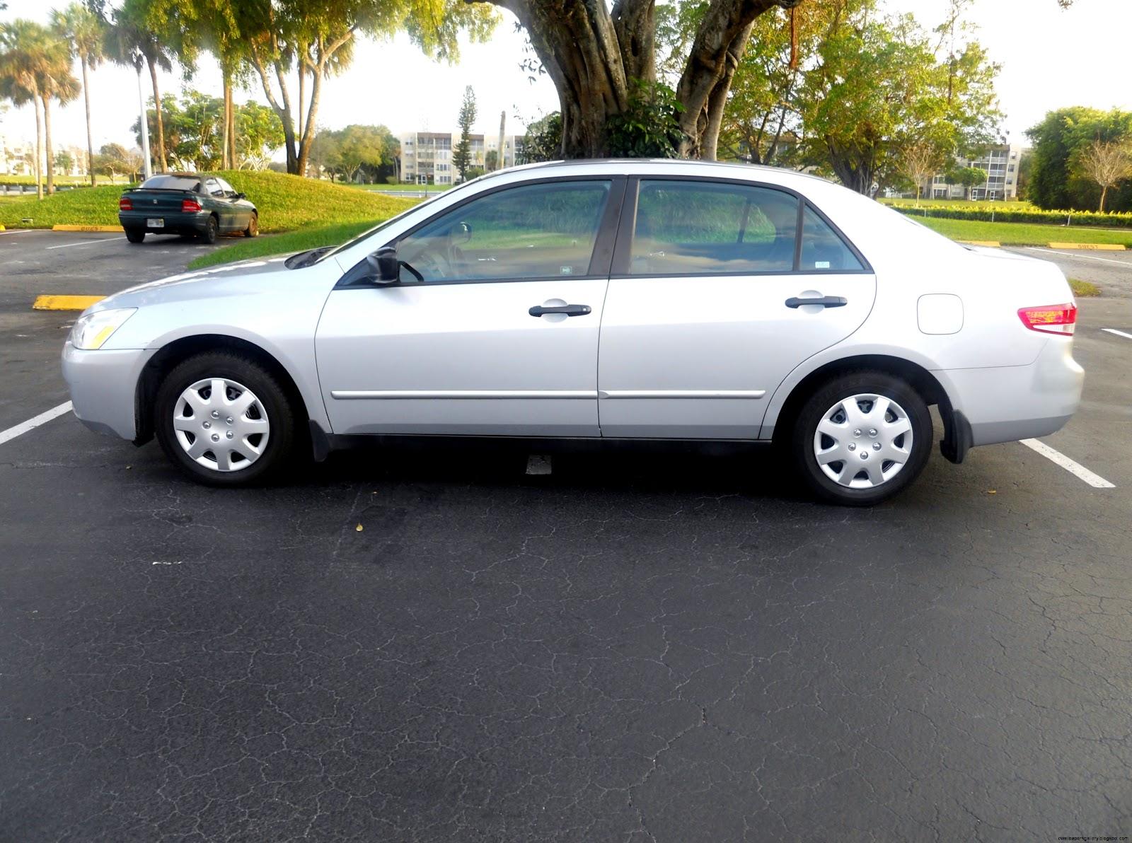 owner cars sale craigslist used delaware car near accord honda cheap