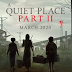 A QUIET PLACE PART 2 Advance Screening Passes!
