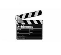 2018 Avidemux Portable Download Latest Version