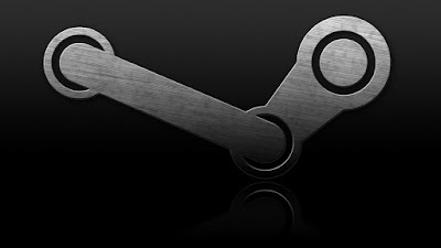 Get a Gift Card to Steam