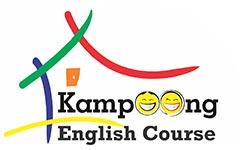 kursus bahasa inggris bandung Kampoong English Course