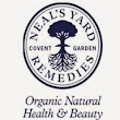 Neil's Yard Remedies - Organic Vs The Everyday Products