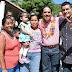 Evodio está haciendo un trabajo extraordinario por los acapulqueños: Rodolfo Escobar