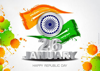 republic day best images