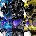 Novos pôsteres do filme de Power Rangers são revelados
