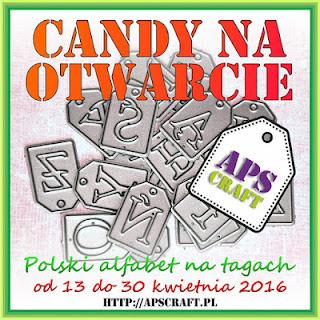 http://apscraft.blogspot.ie/2016/04/candy.html