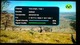 [Image: Arabsat+5C+at+20.0%25C2%25B0E.jpg]
