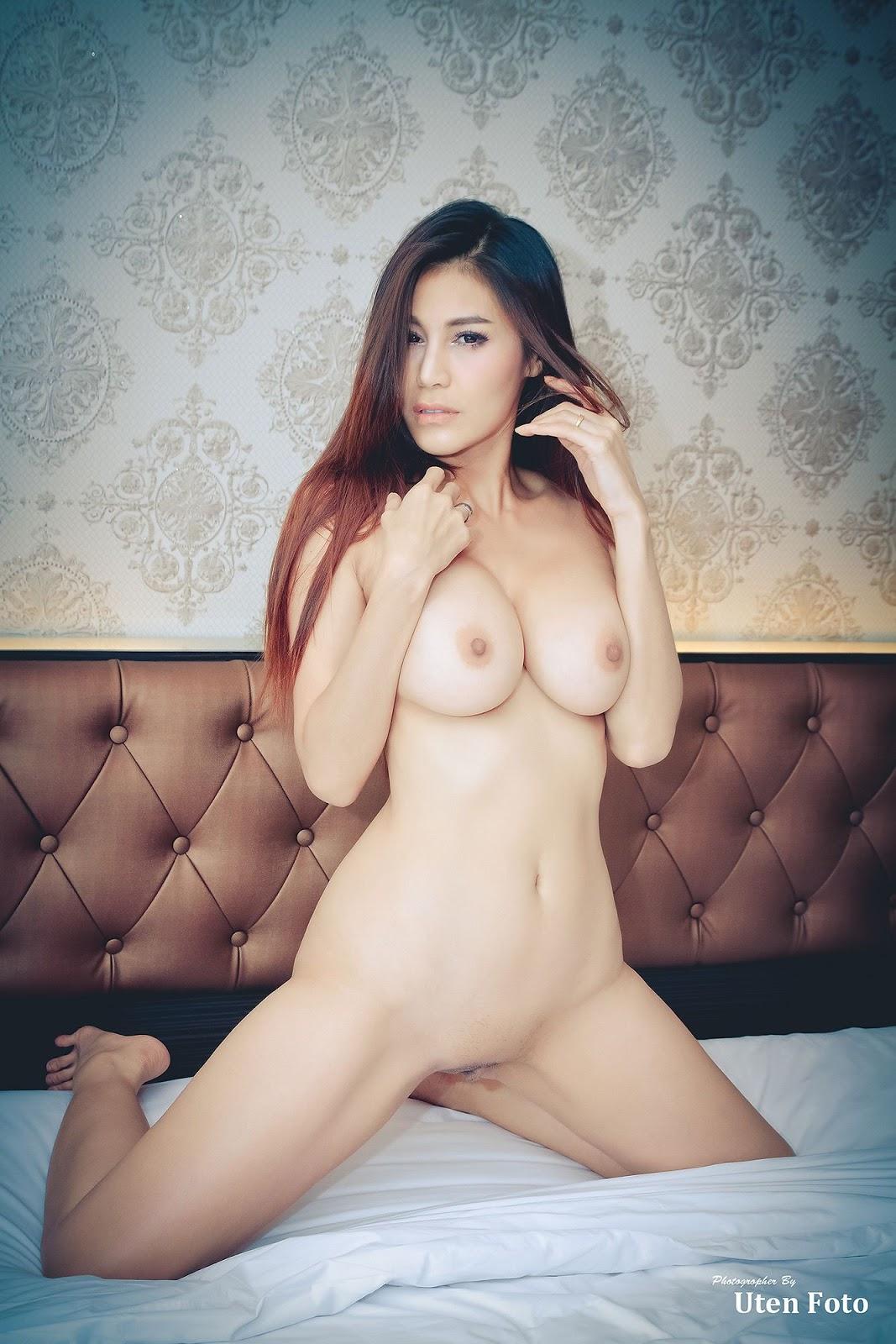 yai foto mix 17 tbaxgirl xxx asian sexy girls