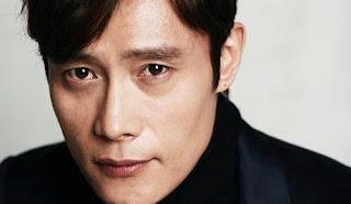 6 Film Hollywood yang Sukses Diperankan oleh Aktor Korea Lee Byung Hun